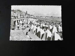 PLAGE DES SABLES D'OLONNE - Sables D'Olonne