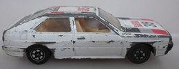 YATMING 1035 AUDI - Automobili