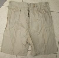 Caleçon Reglo Indo - Uniform