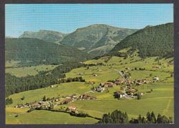86931/ OBERSTAUFEN, Steibis - Oberstaufen