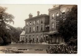 3788 UNITED KINGDOM BELMONT HOUSE WIMBLEDON - Non Classificati