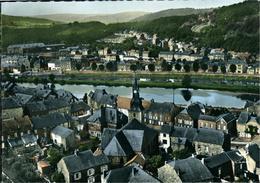 Vireux Molhain CPA CP 08 Ardennes  Vue Aérienne Les Deux Vireux Ed LAPIE - Sonstige Gemeinden