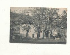 03 // Chateau De FERRIERES SUR SICHON  (écrit SECHON Sur La Carte) - Frankreich