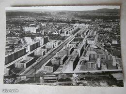 3 Cartes Boulevard états Unis à Lyon 8eme - Lyon 8