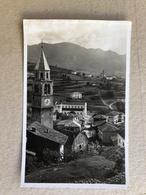 BASELGA DI PINE' (TRENTO) - Trento