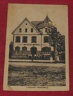 Luftkurort Wassenberg  :::: Wald Hotel ::: Animation   --------------- 502 - Andere