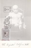 España Nº 3090 En Tarjeta - 1931-Hoy: 2ª República - ... Juan Carlos I