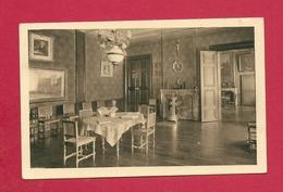 C.P. Malonne = Institut St-Berthuin  : Parloirs - Namur