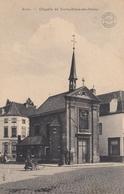 Aalst  Chapelle De Notre Dame Du Raisin   Lot 580 - Aalst