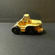 1/72 Corgi Juniors Super Loadmaster SL3000 See If Miss Parts Please - Scale 1:72
