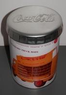 ARTICLE  COCA-COLA - Tazze & Bicchieri