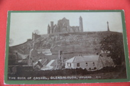 Ireland Glendalough The Rock Of Cashel  NV - Autres