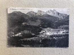 S. MARTINO DI CASTROZZA M. 1444 S. M. 1928 - Trento