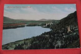 Ireland Connemara Kylemore Castle NV - Other