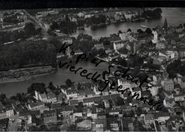 ! Berlin, Köpenick, Seltenes Luftbild  1937, Nr. 30629, PLZ: 12459, Format 18 X 13 Cm - Koepenick