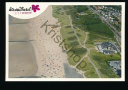 Cadzand - Strandhotel [AA44 2.895 - Niederlande