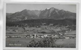 AK 0290  Flims-Waldhaus - Verlag Geiger Ca. Um 1930 - GR Graubünden
