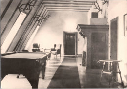Kt 819 / Meisdorf / Harz, Billiard, Billard, Pool - Ansichtskarten
