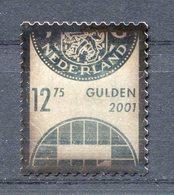 Niederlande MiNr 1928 Postfrisch - Unused Stamps