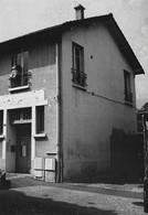 94 Orly Le Chien De La Rue Basset (2 Scans) - Orly