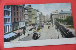 Ireland Dublin Grafton Street NV - Other
