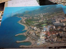 CANNITELLO  REGGIO CALABRIA N1980 HE32 - Reggio Calabria