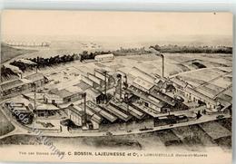 52620174 - Longueville - France