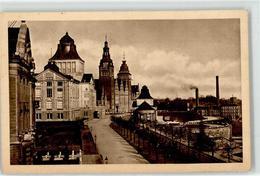 52622524 - Stettin Szczecin - Polen