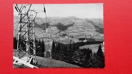 Wald-Schonengrund Mit Sesselbahn Hochhamm - AR Appenzell Outer-Rhodes