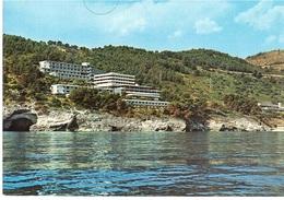VIESTE PUGNOCHIUSO HOTEL DEL FARO - Foggia