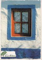 Ak141894 - Ansichtskarten