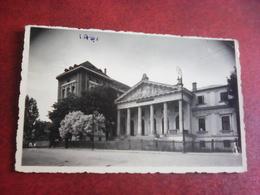 Used Postcard From Romania, Iași 1940 - Roemenië