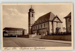 53032539 - Singen Hohentwiel - Singen A. Hohentwiel