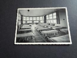 Belgique  België  ( 20 )  CPSM  :   Oostduinkerke  Home Georges Theunis - Oostduinkerke