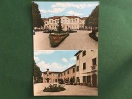 Cartolina Mogliano Veneto - Pio Istituto Costante Gris - 1972 - Treviso