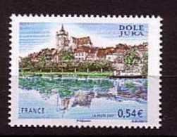 2007-N°4108** DOLE - Francia