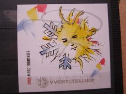 VEND BEAU BLOC Y&T N° 4 , XX !!! - Other