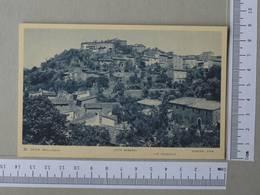 SPAIN - DEYA -  MALLORCA -   2 SCANS    - (Nº30152) - Mallorca