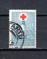 Estonia   1931  .-  Y&T  Nº    115 - Estonia