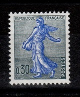 YV 1234A N** - Francia