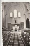*** 02  ***  Notre Dame De Liesse  La Chapelle CARMEL -  Neuve Excellent état - France