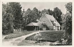 CPSM - Pays-Bas - Vierhouten - Kamphuis Der K.V. - Netherlands