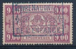 """TR 161 - """"OEUVRE NATIONALE DE L'ENFANCE"""" - (28.368) - 1923-1941"""