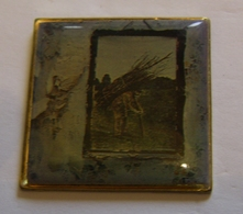 LED ZEPPELIN IV NO NAME ALBUM POPLIGHT COLLECTION Limited Edition Limitee Numeroté Number #1269 Pin Pin's Pins - Musique
