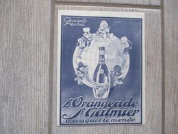 Buvard Jamais Utilisé - Buvards, Protège-cahiers Illustrés