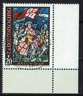 Luxemburg 1989 // Mi. 1228 O - Luxembourg
