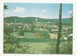 Cp , 46 , GOUJOUNAC , Voyagée 1978 - France