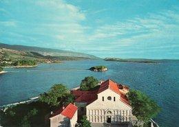 RAB-VIAGGIATA 1970   FG - Croazia