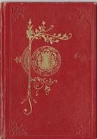 Saint-Gille, Carnet De 1954. - Documents Historiques