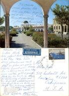 RHODOS,GREECE POSTCARD - Greece